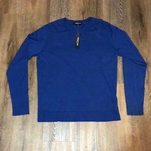 Kenneth Cole Sweater NWT